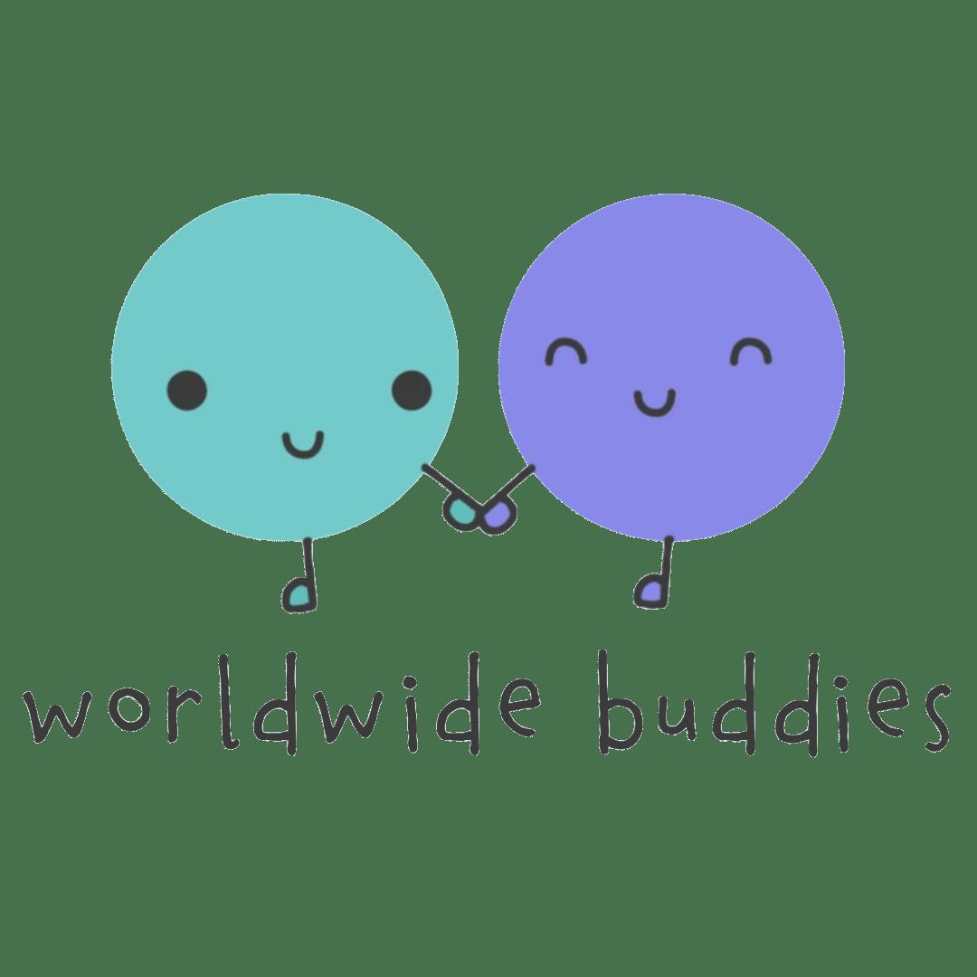 Worldwide Buddies