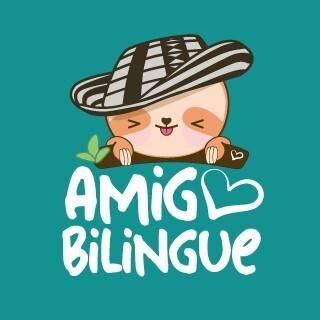 AmigoBilingue