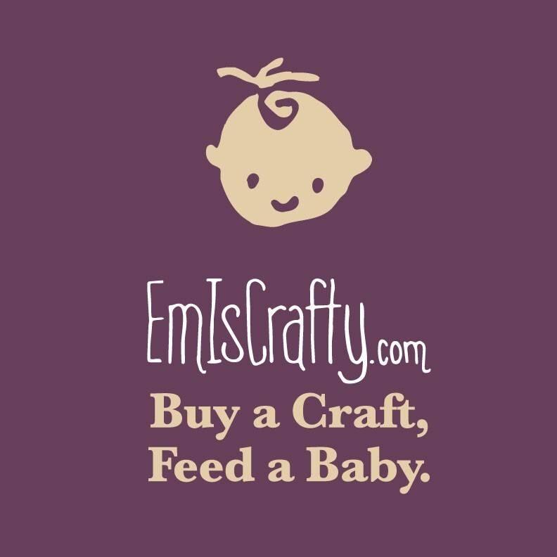 Em Is Crafty
