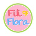 Fili & Flora