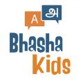 BhashaKids LLC