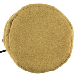 Pillow Switch  | Accessibility Device Accessories | Disability Adapted | People with Disabilities | Assistive Technology | Disability Service | Motor Impairments | 58750