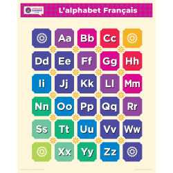 """Français 