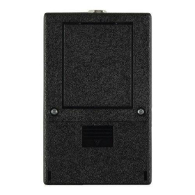 Single Switch Tester | Accessibility Device | Disability Adapted | People with Disabilities | Assistive Technology | Disability Service | Motor Impairments | 65956