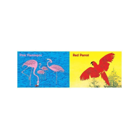 Animal Colors English   English Board Book   Colors English   Animals English   Teach Kids English   Brian Wildsmith
