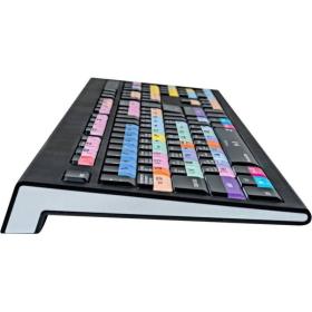 Logickeyboard Presonus Studio One 4 Keyboard   Compatible Mac OS   International Keyboards   English Keyboard   Computer Keyboard   Typing