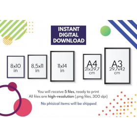 PRONOUNS   English grammar   Parts of speech   Grammar Chart   Homeschool   Classroom Poster   Educational poster   Printable   Digital download