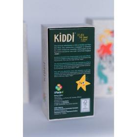 French Language Game   Kiddi Game   Multilingual Card Game   English, French, Spanish, Portuguese Game   Multilingual Game   Le jeu   El juego   O jogo   Jeux Face4