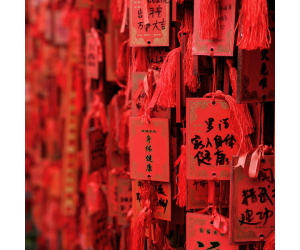 Common Questions about the Mandarin Chinese Language Answered