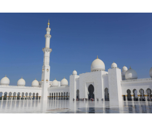 10 Best Websites for Learning Arabic
