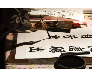 Top 10 Chinese Learning Resources